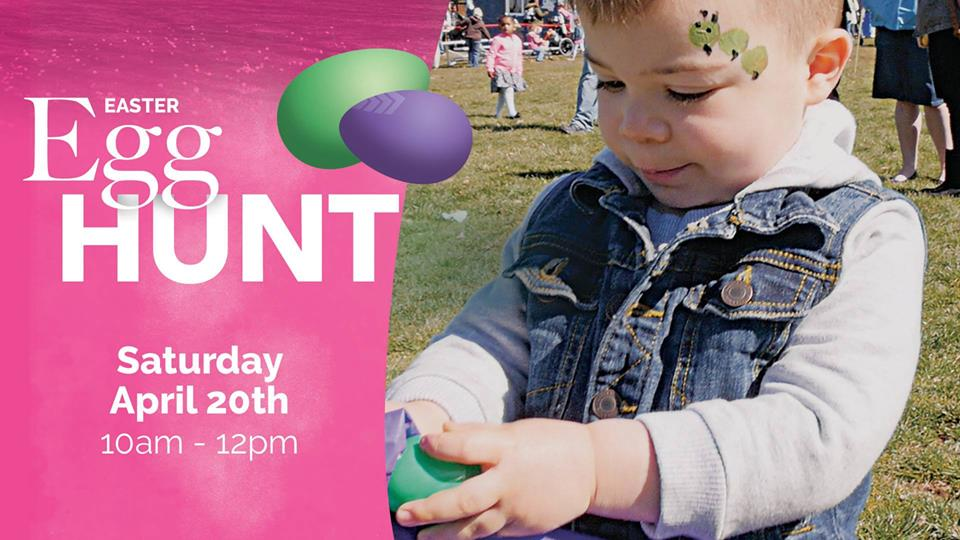 bf21620f31 Easter Egg Hunt and Bubble Festival at Valley Forge Baptist – Keeping Kids  Connected